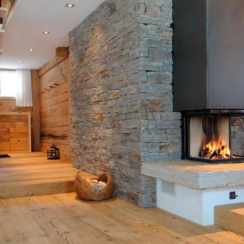 umbauten gr nenwald architektur lenk. Black Bedroom Furniture Sets. Home Design Ideas